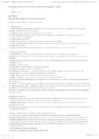 Решения общего собрания акционеров от 16.06.2021 г.